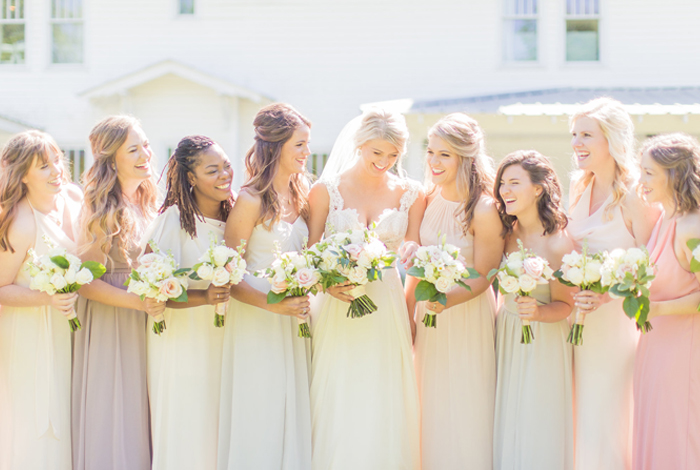sonnet house brides