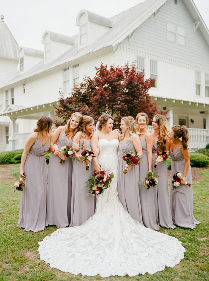 elle james bridal mississippi