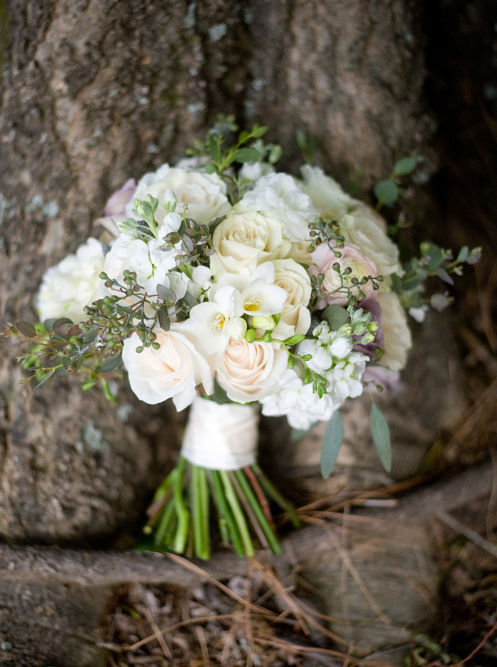 Outdoor natural wedding venues in alabama sara raythe sonnet birmingham florists junglespirit Images