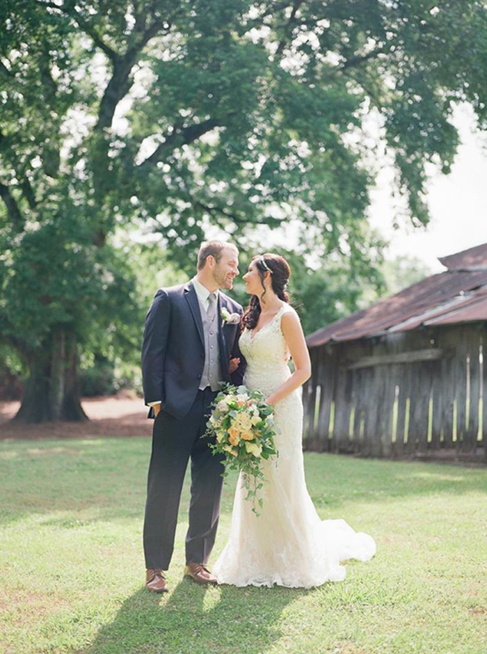 birmingham wedding florists
