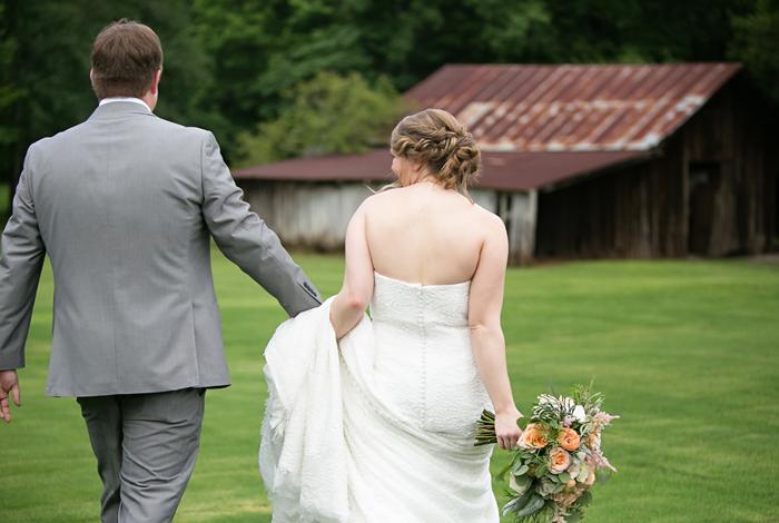 engineer bride