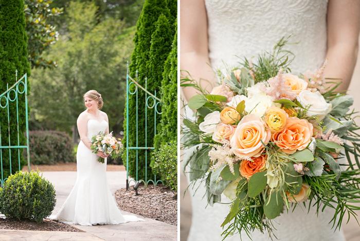 carrie's bridal atlanta ga