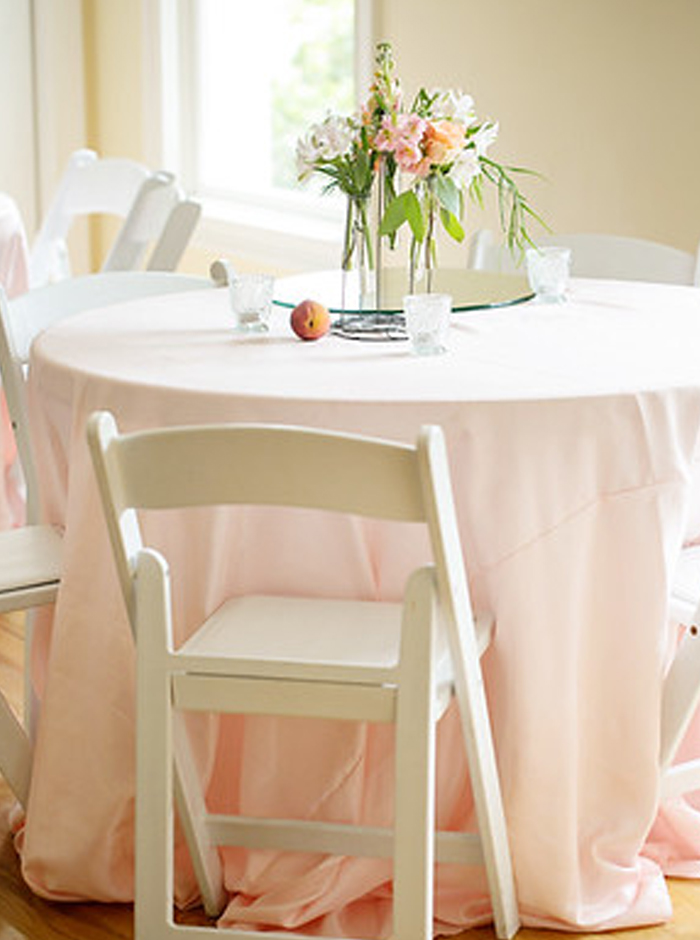 alabama wedding florists