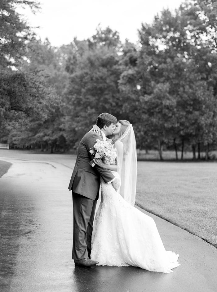 outdoor wedding venues in birmingham ala