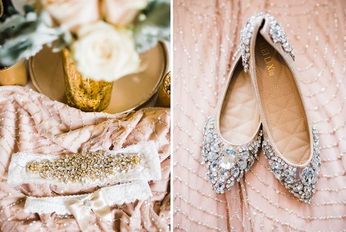 fabulous bridal shoes