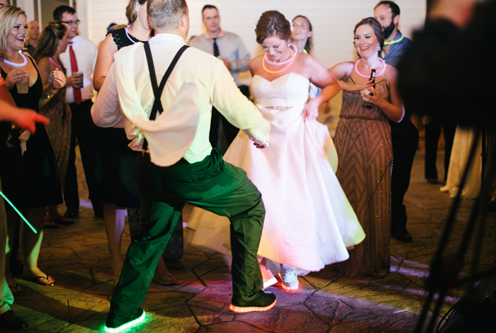 light up dancing shoes