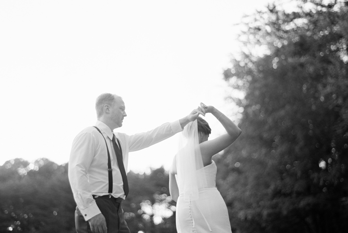 très beau weddings