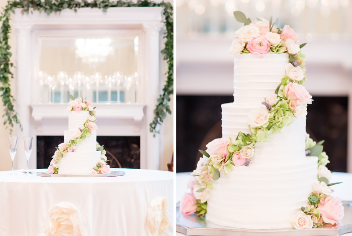 birmingham cake bakers