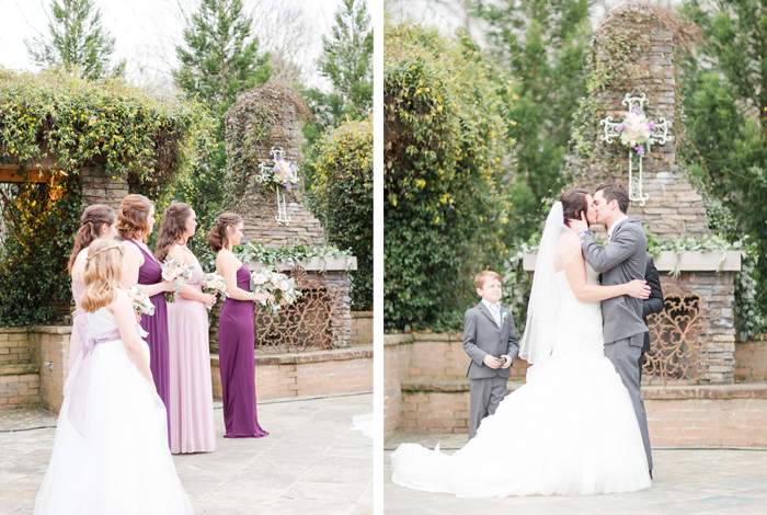 sonnet house weddings