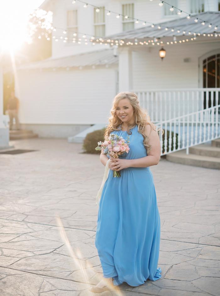 sonnet house wedding