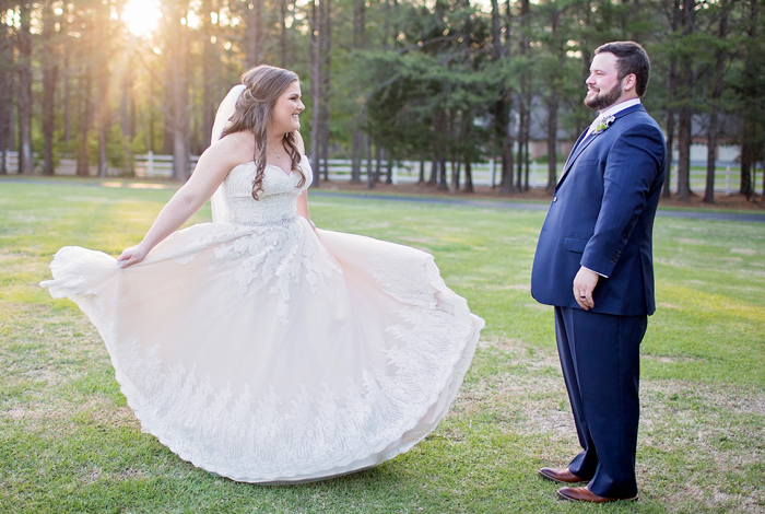 outdoor places to get married in alabama