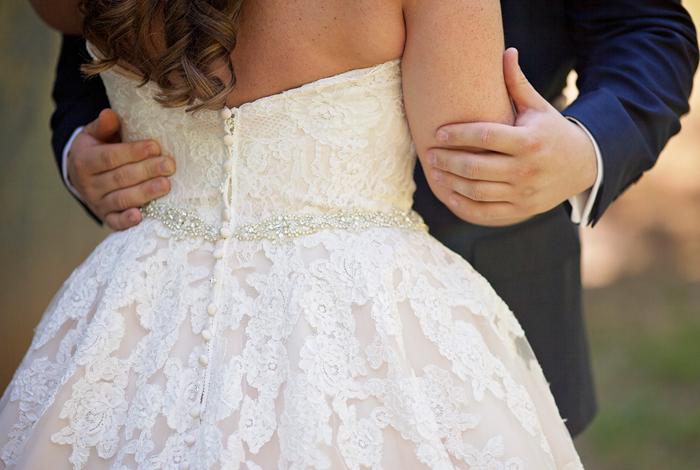 bridal bliss homewood alabama