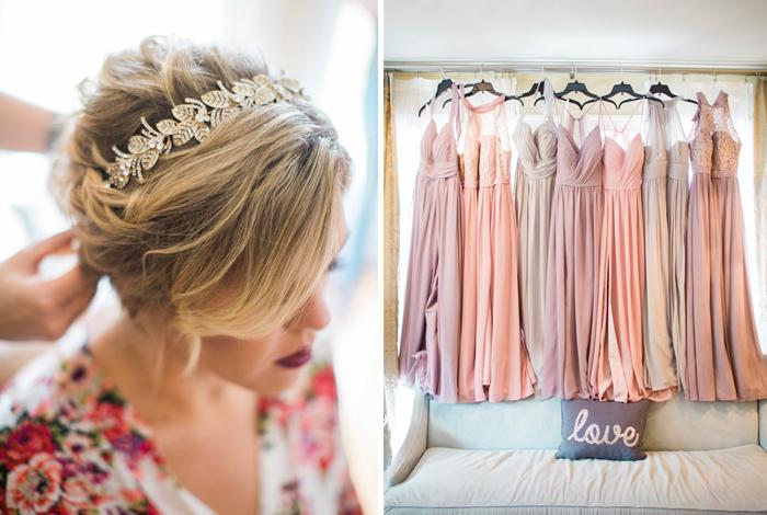 azazie bridesmaids dresses