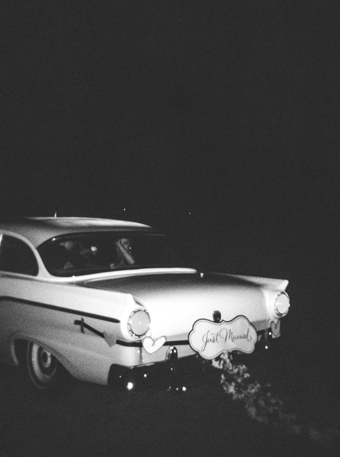 1950s fairlane