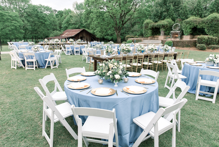 best wedding venues in alabama