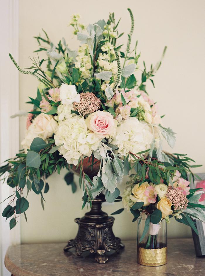 cd florals