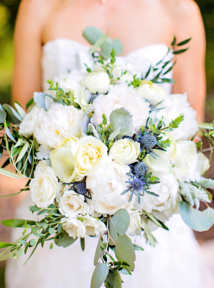 birmingham wedding florists