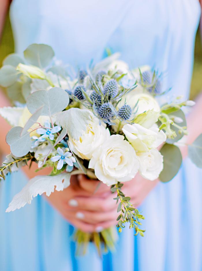 sonnet house flowers