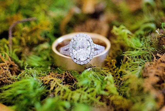 diamond's direct birmingham