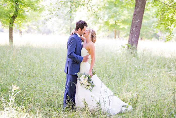 southern destination weddings