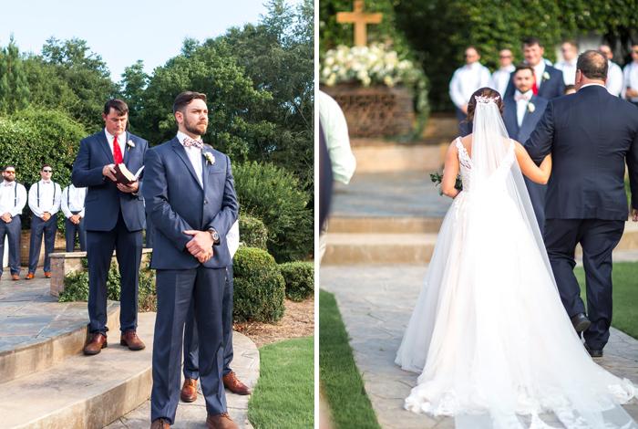 outdoor wedding venues in birmingham alabama