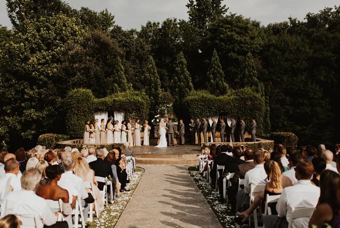 alabama weddings