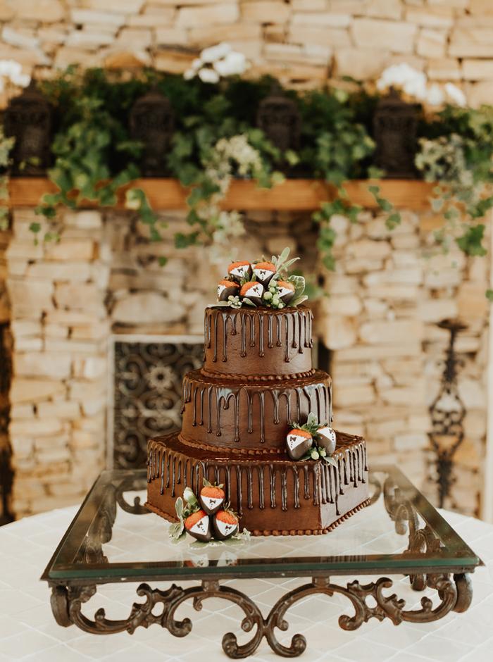 sweet magnolia cakes