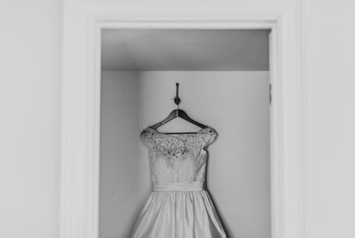 white dresses huntsville
