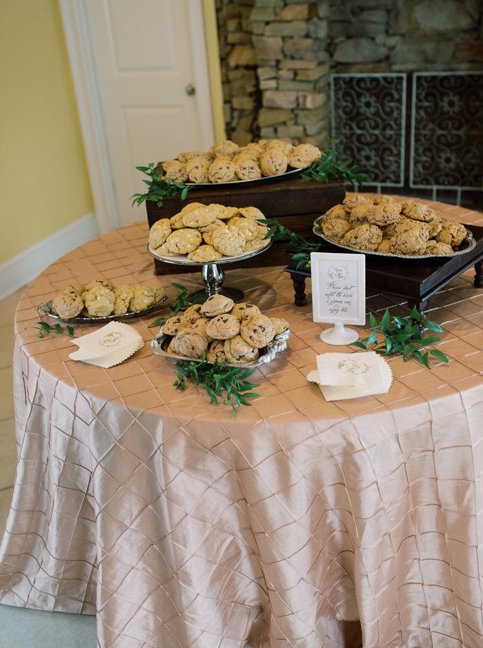 birmingham cookier