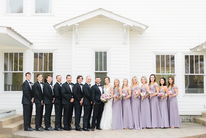 associate wedding photographers