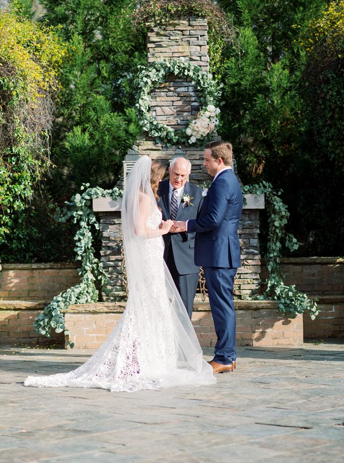 birmingham ala wedding venues