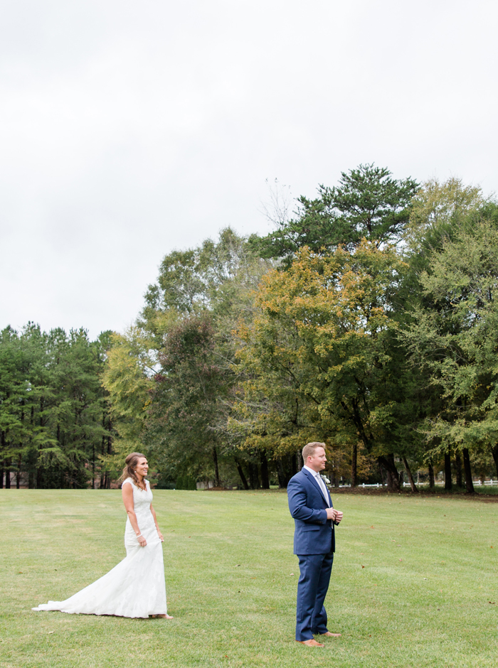 farmhouse wedding venues