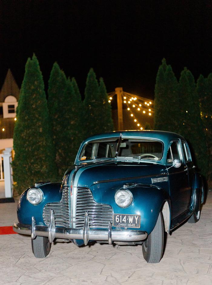 old cars in alabama