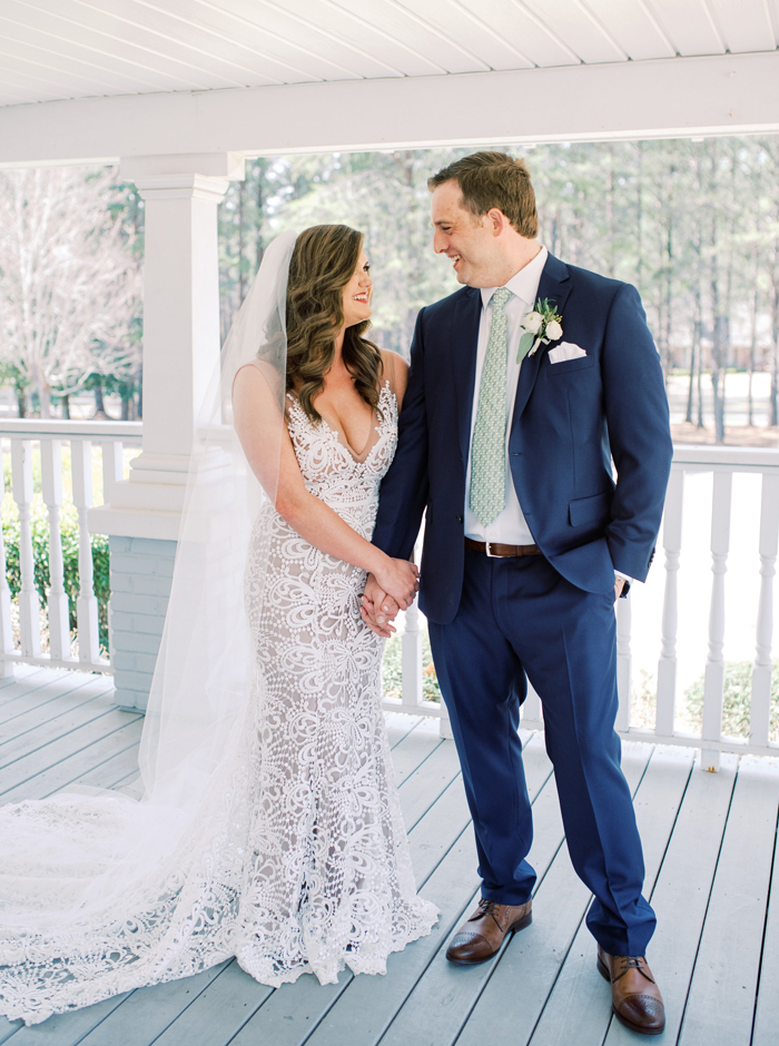 places to get married in alabama