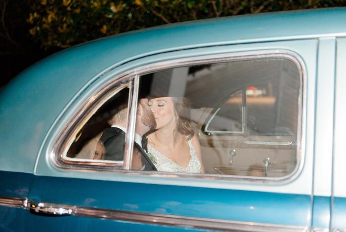 sweet glide vintage ride