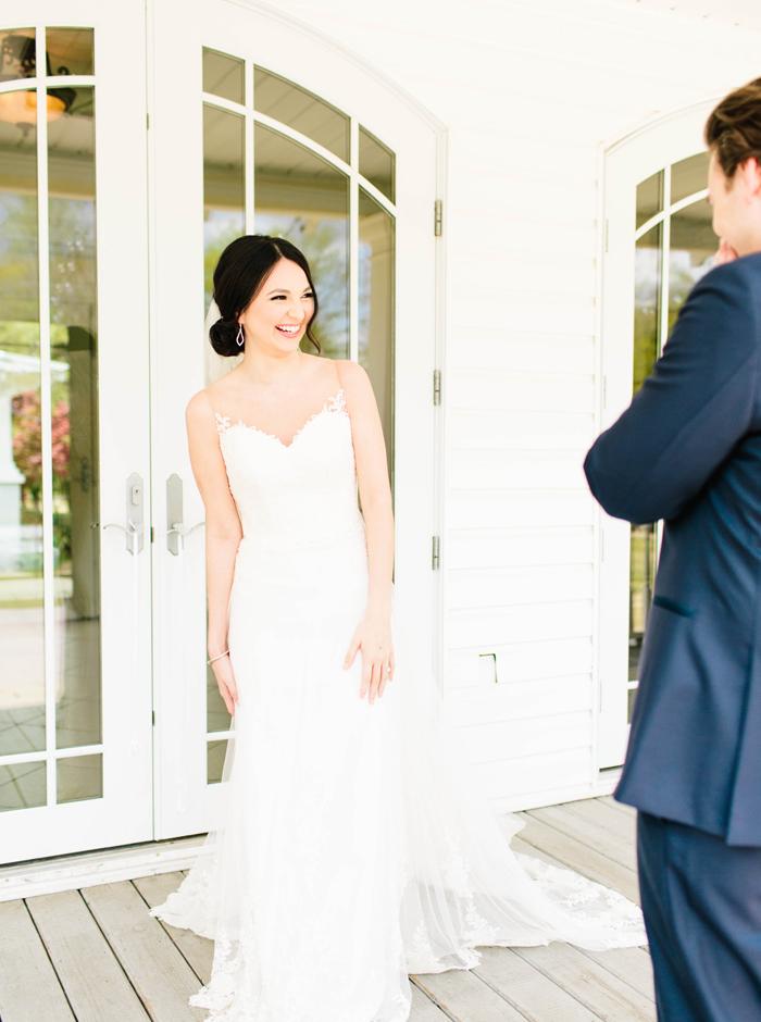 bella's bridal hoover alabama