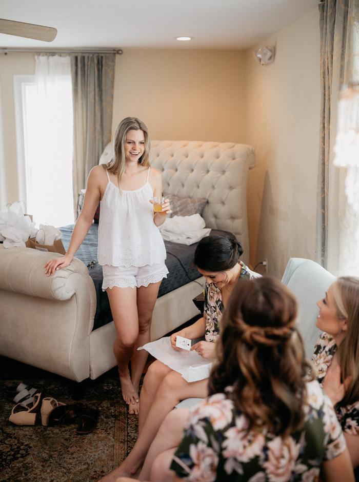 best bridal suite in alabama