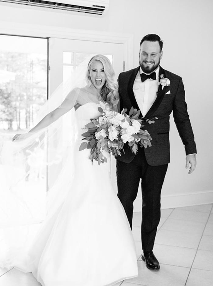 alabama wedding venues