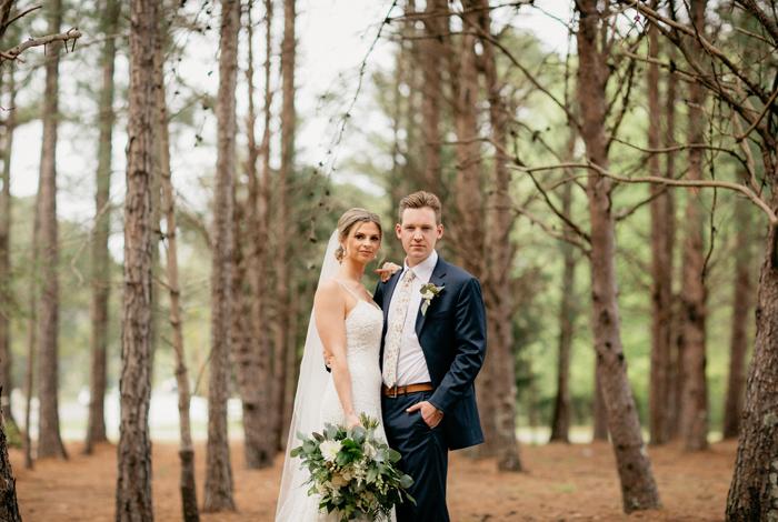 best wedding venues in alabama