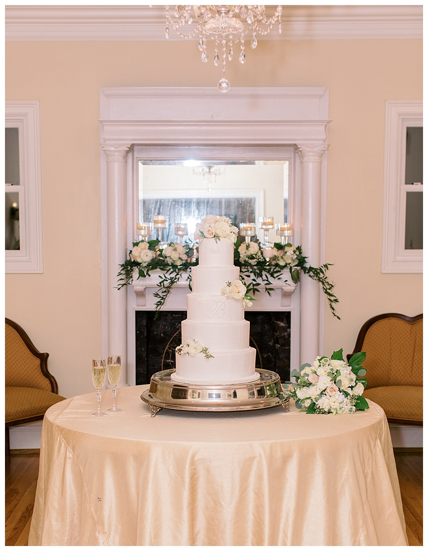 gold cake tablecloth