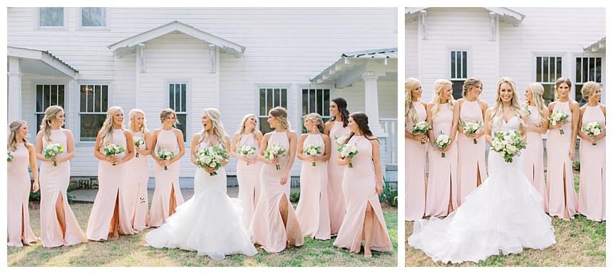 bella couture wedding dress